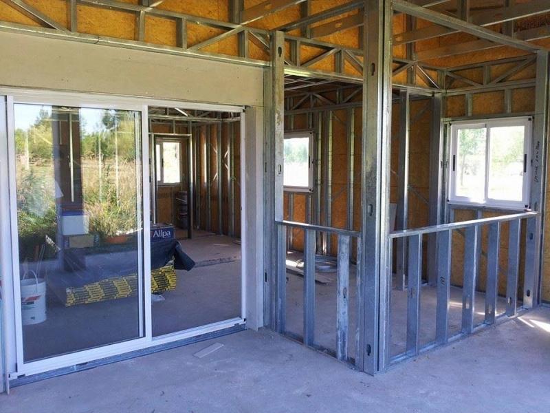 Divisória Drywall com Vidro Orçamento Teresópolis - Divisória de Drywall Acústica