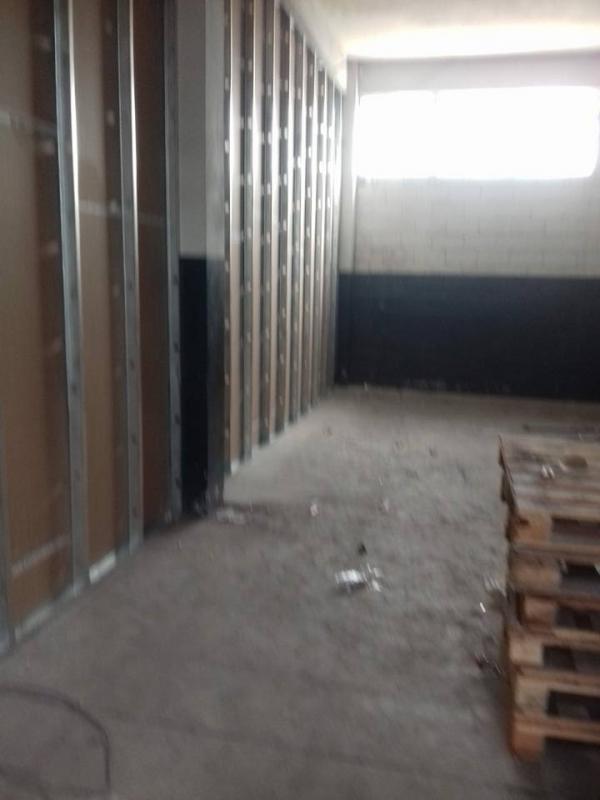 Loja de Divisória Drywall Acústica Grajaú - Divisória Drywall Acústica