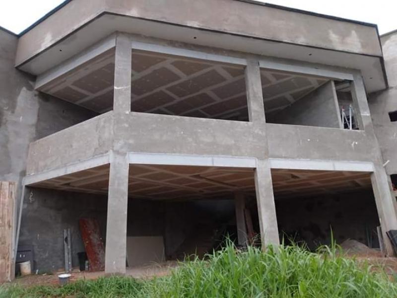 Onde Vende Placa Gesso Cimentício Freguesia de Jacarepaguá - Placa Gesso Drywall