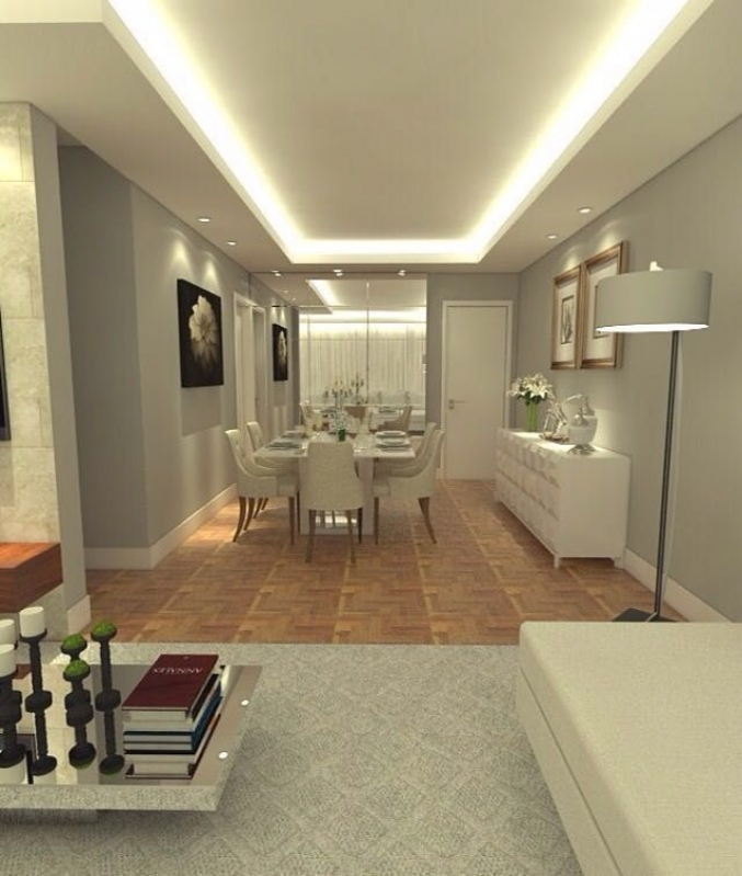 Parede Drywall Belford Roxo - Drywall Parede