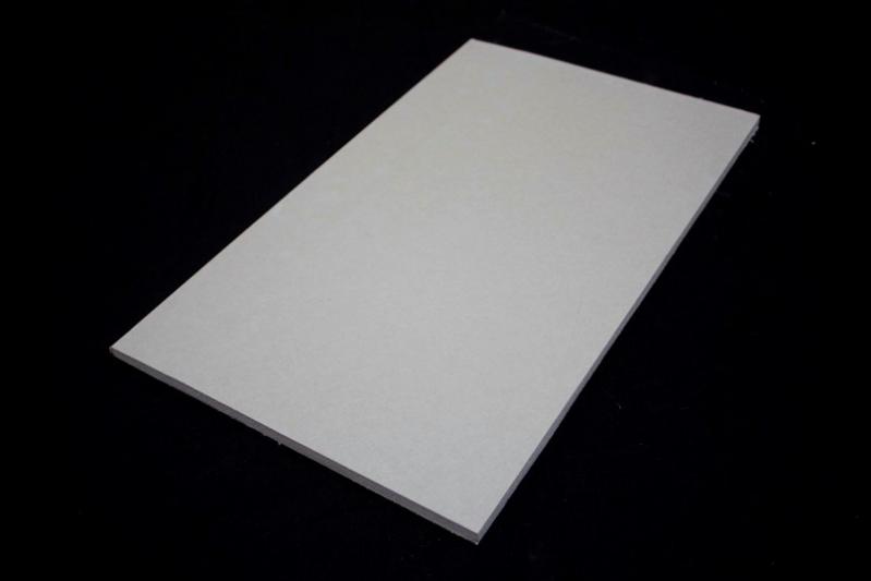 Placa Drywall Branca Melhor Preço Parada Modelo - Placa Drywall Verde