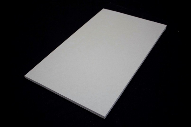 Placa Drywall Leve Mesquita - Placa Drywall Standard