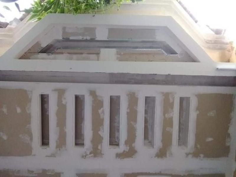 Placas Gesso Acartonado Mesquita - Placa Gesso Drywall