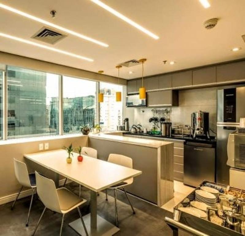 Quanto Custa Parede Drywall Apartamento Guapimirim - Drywall Parede Externa