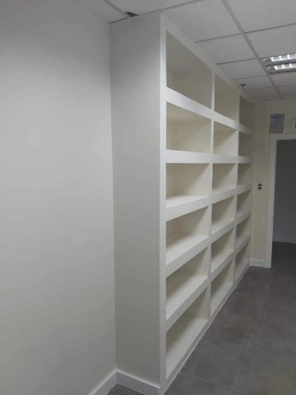 Quanto Custa Parede Drywall Quarto Niterói - Parede Drywall área Externa
