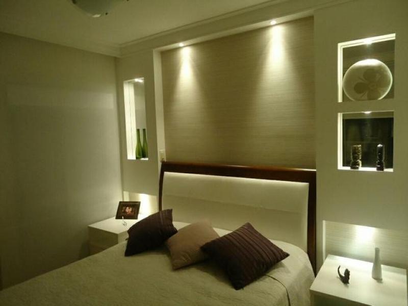 Quanto Custa Parede em Drywall Niterói - Parede Drywall Apartamento