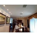 comprar parede drywall apartamento Teresópolis