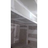 divisória de drywall São Gonçalo
