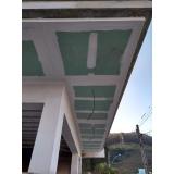 empresa de placa drywall externa Freguesia de Jacarepaguá