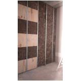 loja de divisória de drywall acústica Recreio dos Bandeirantes