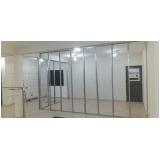 loja de divisória drywall Itaboraí