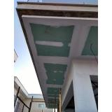 onde encontrar placa drywall externa Belford Roxo