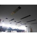 onde vende placa gesso parede Itaboraí