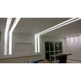 parede drywall apartamento Niterói