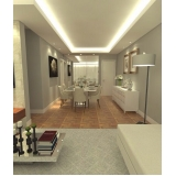 parede drywall Belford Roxo