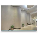 paredes de drywall Nilópolis