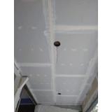 placa drywall acartonado melhor preço São Gonçalo