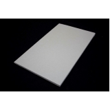 placa drywall branca melhor preço Nilópolis