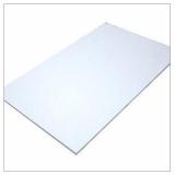 placa drywall standard Recreio dos Bandeirantes