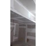 placa drywall acartonado