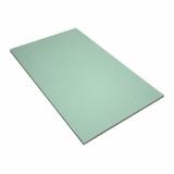placas drywall verde lagoa leme