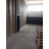 quanto custa parede drywall área externa Itaboraí