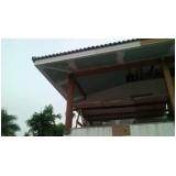 quanto custa parede drywall externa Itaboraí